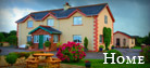 accommodation in Kinsale